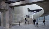 Tate Modern – Herzog de Meuron