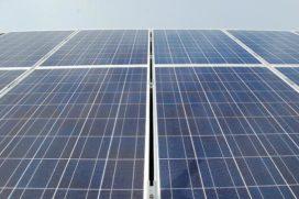 Vooral rijke mensen willen zonnepanelen