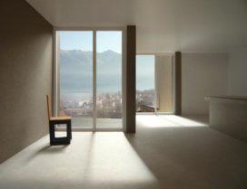 Serge Schoemaker Architects transformeert Zwitsers internaat