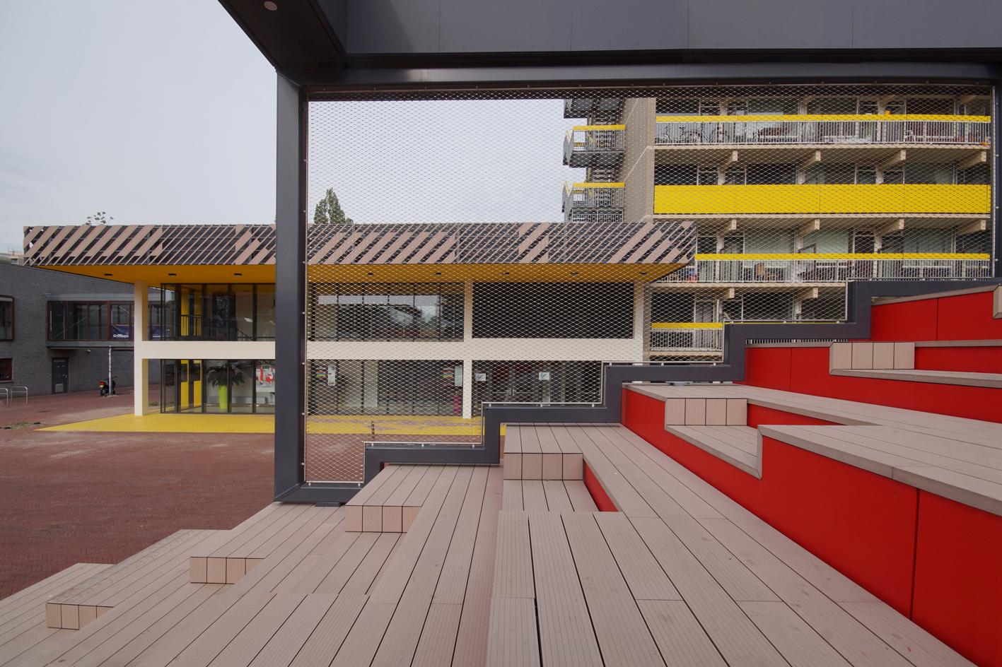 Campus Uilenstede
