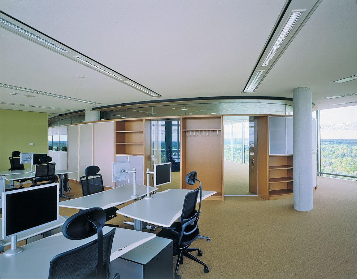 Belastingdienst Kantoor Utrecht : Centrale belastingdienst in apeldoorn door dp architectuurstudio