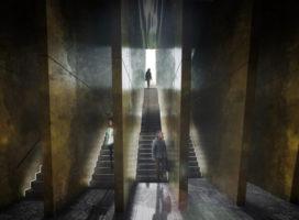 Shortlist Holocaust Memorial UK bekend