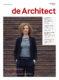 de Architect, februari 2016