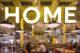 Home cultuurcentrum door mecanoo in manchester 10 80x53