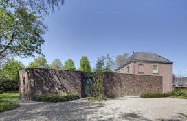 Huize Vreeburg