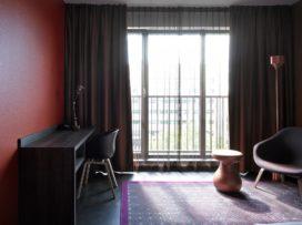 Inntel Art Hotel