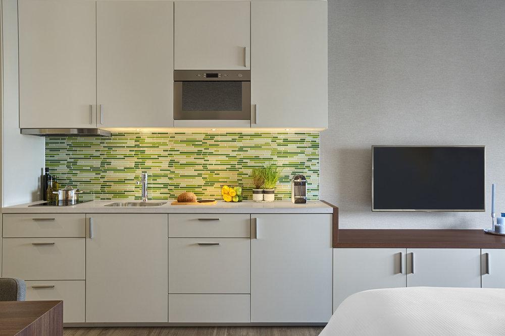 Stunning Koffietijd Interieur Photos - Huis & Interieur Ideeën ...