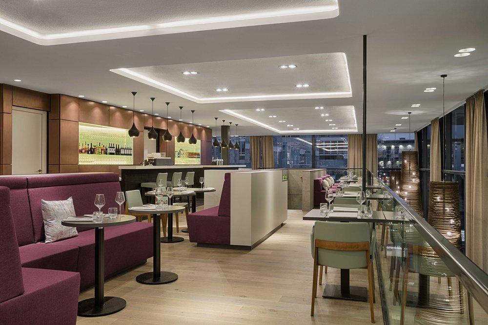 Koffietijd Interieur. Opendag Ubentwelkom Koffietijd Showroom Lampen ...