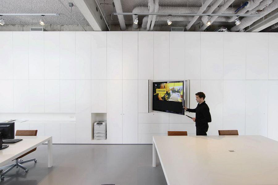 https://daf9627eib4jq.cloudfront.net/app/uploads/2017/01/kantoor-carlink-in-amsterdam-6.jpg