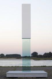 Kunstwerk Fred Schoen
