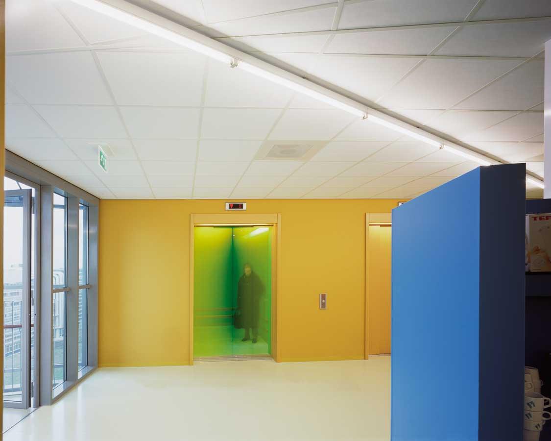https://daf9627eib4jq.cloudfront.net/app/uploads/2017/01/martini-ziekenhuis-in-groningen-door-burger-grunstra-architecten-en-vos-interieur-1.jpg