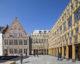 Nominatie arc16 architectuur award stadhuiskwartier deventer neutelings riedijk architecten 2 80x64