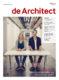de Architect - oktober 2016