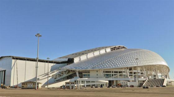 os-2014-sotsji-olympic-stadium-11-560x313.jpg?-293275831277380629