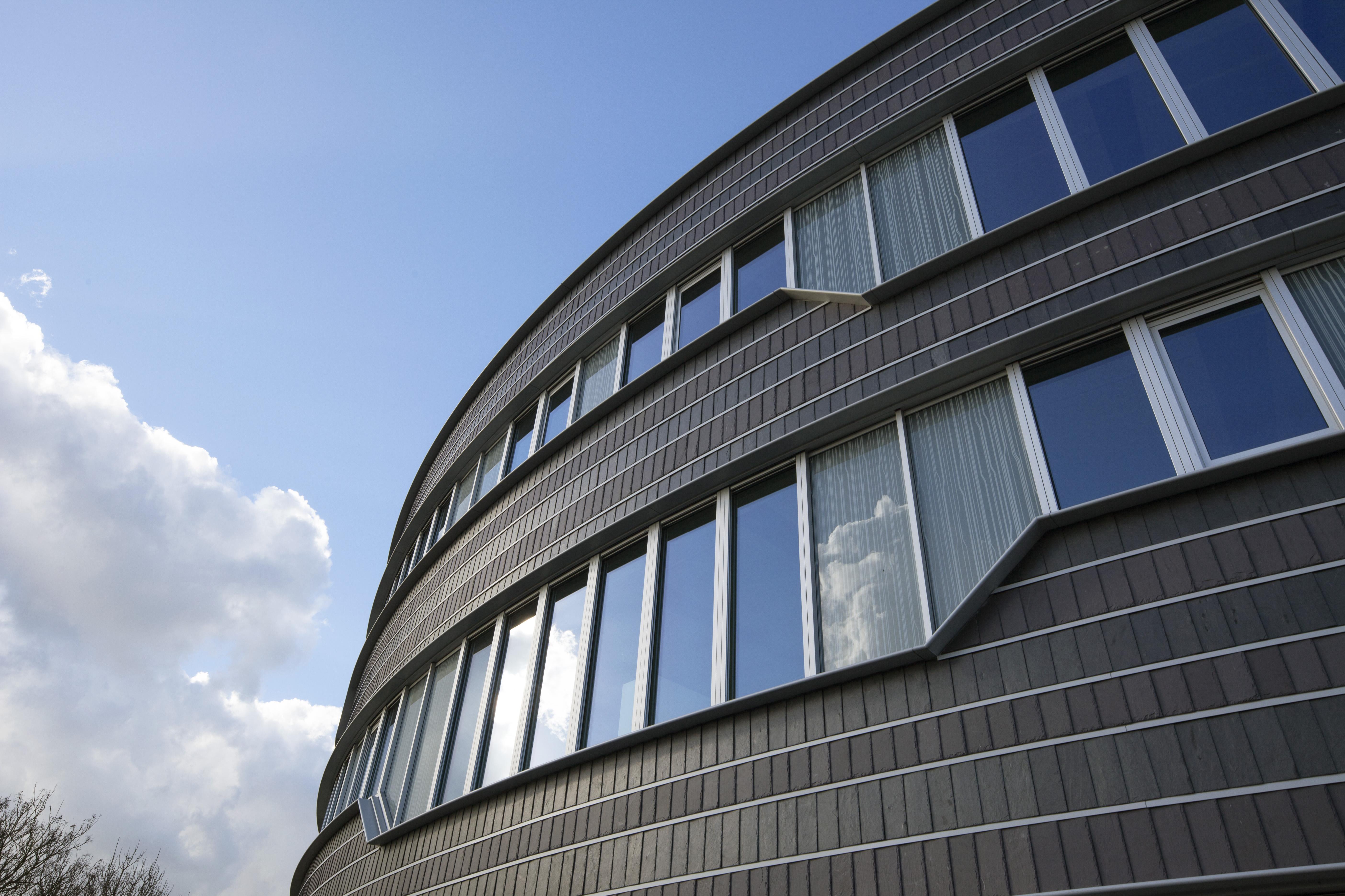 Uitbreiding Aan Huis : Renovatie en uitbreiding bovag huis te bunnik de architect