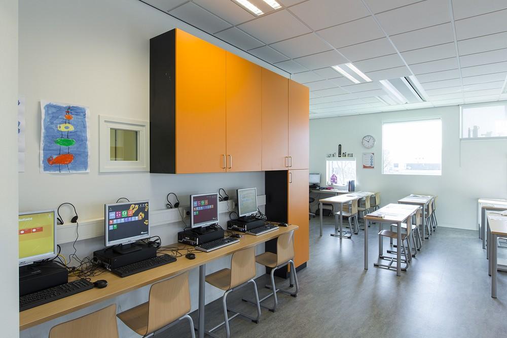 STIP VSO - De Architect