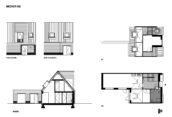 Treebeek Centrum fase 1