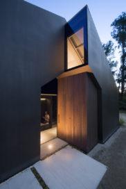 Villa Schoorl door Studio PROTOTYPE