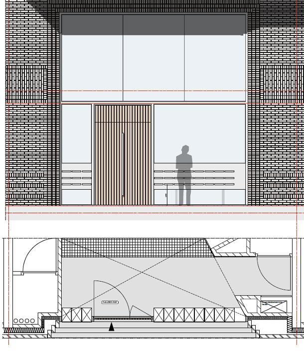 zeebonk - NwA architecten detail2