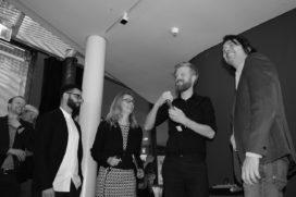 Blog – Workshop architecten maakt vliegende start
