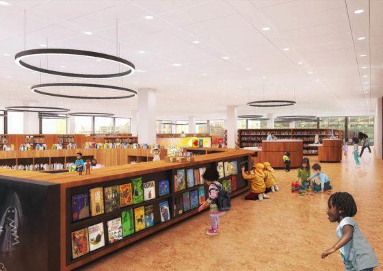 Bibliotheek 2 560x396