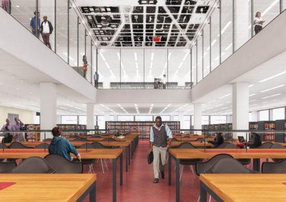Bibliotheek 4 560x396