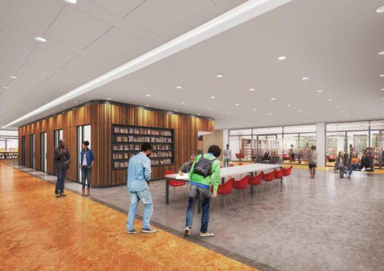 Bibliotheek 5 560x396