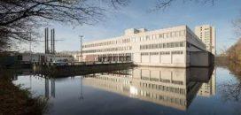 Van Bijlmerbajes naar stadswijk: vijf consortia door naar volgende ronde