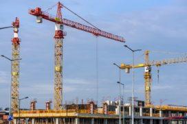 Discussie over wetsvoorstel private kwaliteitsborging in de bouw