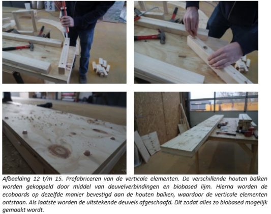 Mock up rosmalen prefabriceren 533x420