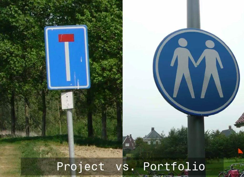 Slide uit de pitch 'Naar een duurzame betrokkenheid van architecten bij gebouwde omgeving', 2011