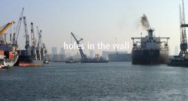 Kijktip: Gaten in de Muur