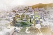 KCAP wint 'Sewoon District #4' in Seoul, Korea