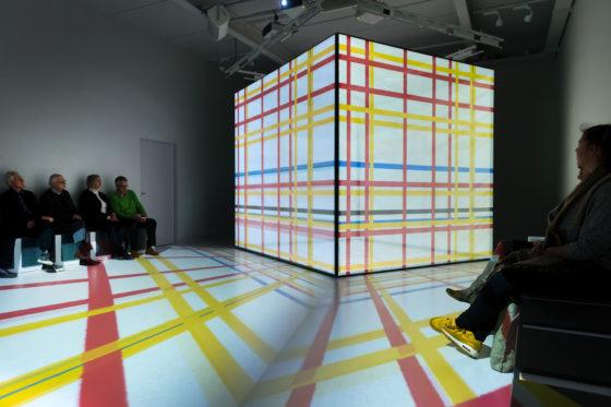 Mondriaanhuis newyork05 mikebinkfotografie 560x373