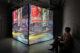 Mondriaanhuis newyork78 mikebinkfotografie 80x53