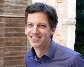 Pieter Graaff