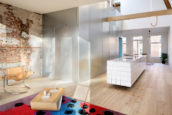Matryoshka House Rotterdam – Shift