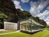 Aanmelden voor Architectuur Prijs Achterhoek 2017