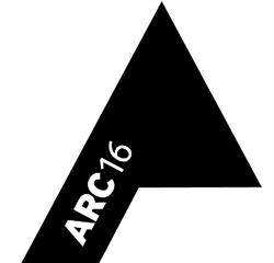 arc16-awards