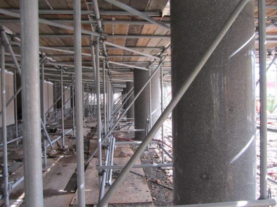 Bezoek leidsche rijn centrum de architect 10 560x420