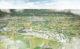 C kcap overview iba heidelberg patrcik henry village 80x49