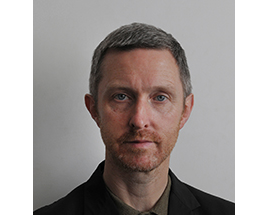 Daniel Rosbottom over oeuvre Office Winhov