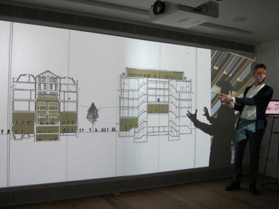 Projectbezoek w hotel winhov de architect 7 560x420