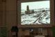 Rem charlie koolhaas rotterdam 80x54