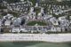 02 seaside luchtfoto 80x53
