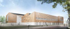 Avebe krijgt innovatiecentrum op Zernike Campus Groningen