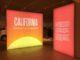 01 california designing freedom opening img 6901 80x60