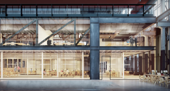 02 civic architects 3dstudio prins 560x302
