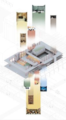 09 civic architects concept 231x420