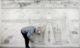 10 de ruimtelijke tekeningen op grootformaat van robbie cornelissen 80x48